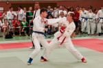 DSM_2017_Fighting-1-Koehler